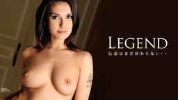 Legend Part1 :: Maria Ozawa