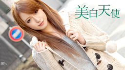 Creampie of Beautiful Angel Part2 :: Mai Shirosaki
