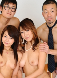 Opinion asian naked family pictures will