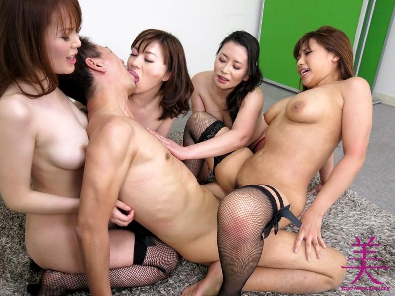 image Yu kitajima sex ii oned125