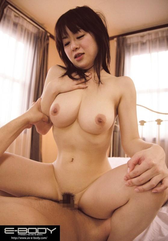 Best Anal Porn Videos Pornhubcom