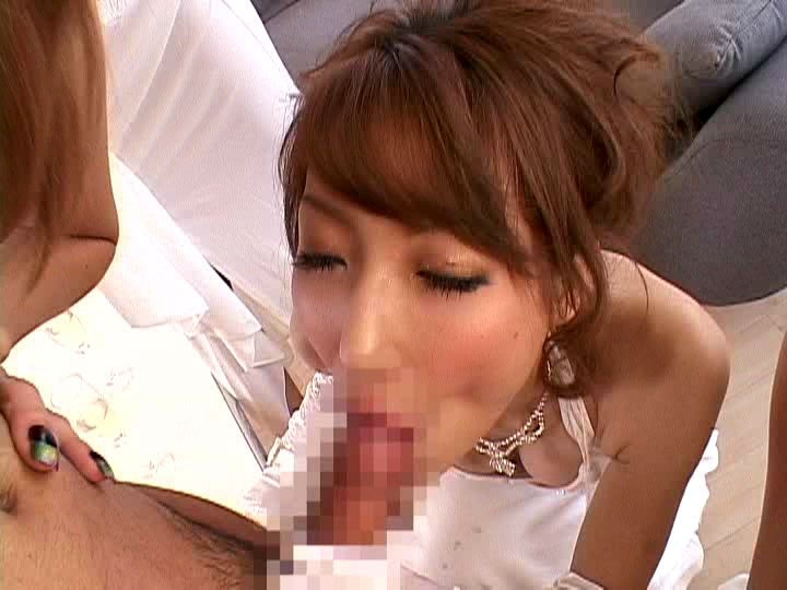 Free long blowjob movies