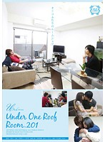Under One Roof in Room 201 - Two Men Share a Room - Under One Roof Room.201 オトコふたりのルームシェア [silk-043]