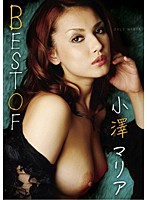 Best of Maria Ozawa - Best of 小澤マリア [pssd-330]
