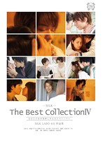 The Best Collection 4 [silk-055]