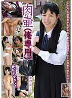 Pussy (For My Personal Use) - Karin - 肉壷(俺専用) 華凛(かりん) [laim-034]