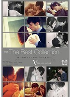 The Best Collection 5 [silk-077]