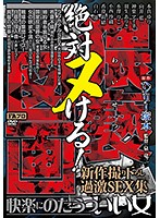 A Henry Tsukamoto Production Guaranteed To Cum! A Filthy Plan For A Hot Woman A New And Exclusive Collection Of Extreme Sex - ヘンリー塚本原作 絶対ヌける!猥褻(わいせつ)図画 快楽にのたうついい女-新作撮り下ろし過激SEX集- [hqis-043]