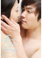 Face to Face 3rd season [silk-035]