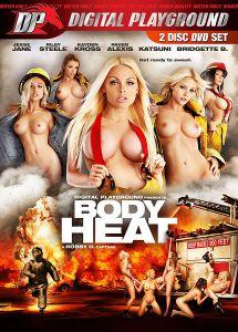 porn movie cast Oct 14, 2014  7.