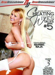 free cheating porn movies Indians Cheating Sex Tube Fuck is a new word in the world of high-quality free   Only here you can find hundreds of exclusive porn movies and sex videos,.