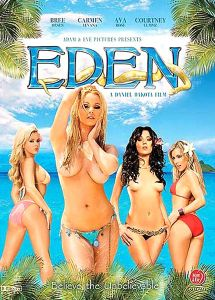 adam and eve porn movies Exotic · Porn hd.