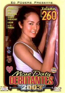 More Dirty Debutantes 260