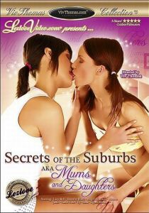 Secrets of the Suburbs 他のタイトル: Mums and Daughters