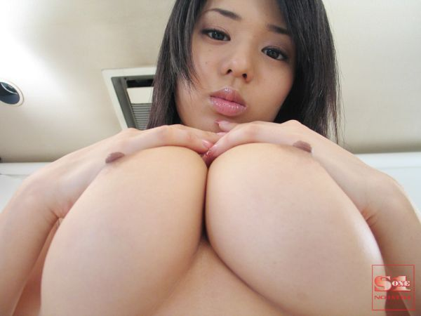 porn star sora aoi But can her feel-good strategy on the.