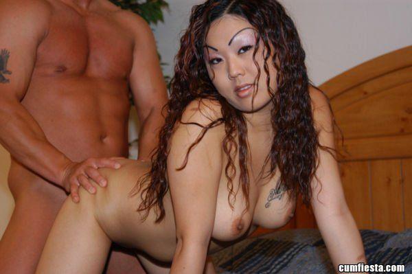 Mila yung porn star good