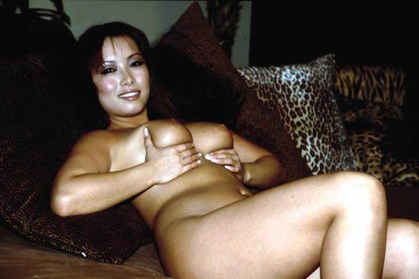 Andrea jeanne ringgenberg nude