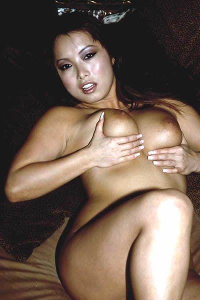 Not puzzle Fujiko kano porn star good, agree