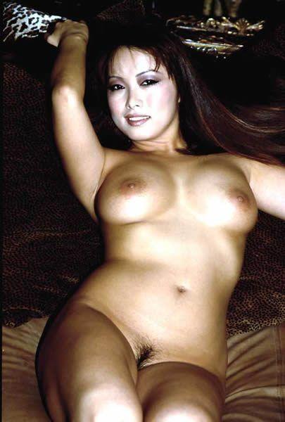 Fujiko Pornstar 81