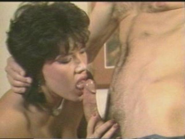 Kimberly wong pornstar something is