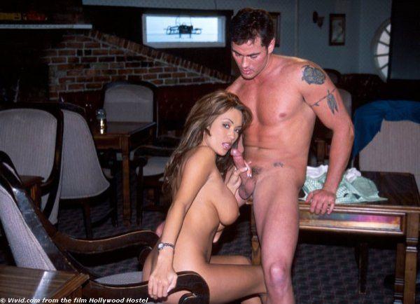 Vidos Porno de Kira Kener Pornhubcom