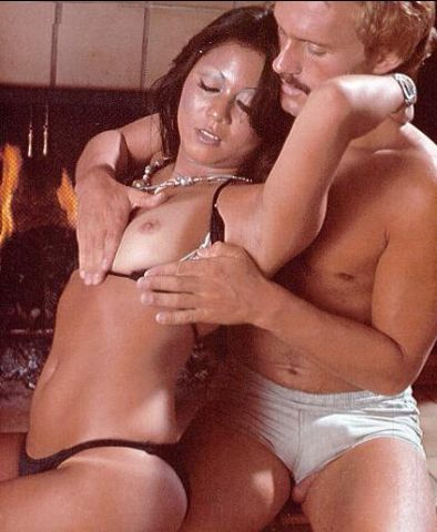 sandy wong nude sex