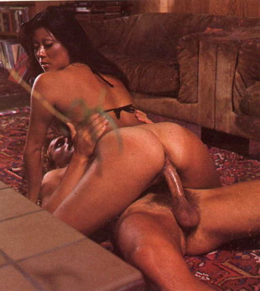 Annette haven linda wong john leslie - 2 part 1