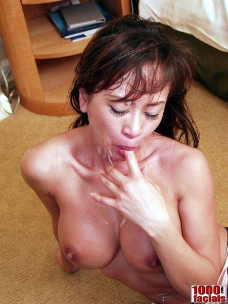 jennifer granholm nude pics