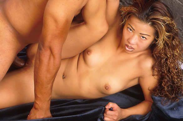 Sunshine Asian Porn Videos Pornhubcom