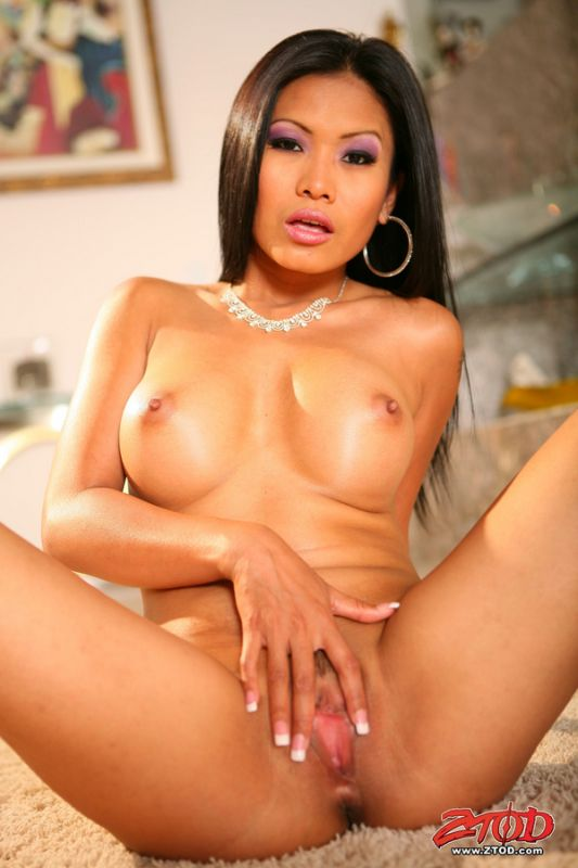 Gallery Priva Western Asian Pornstar Also