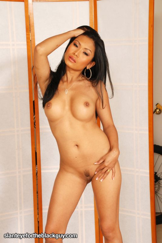 Will Priva asian porn star you are