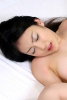 photo gallery 001 - Miho KANDA - 神田美穂, japanese pornstar / av actress. also known as: Eimi ISHIKURA - 石倉えいみ