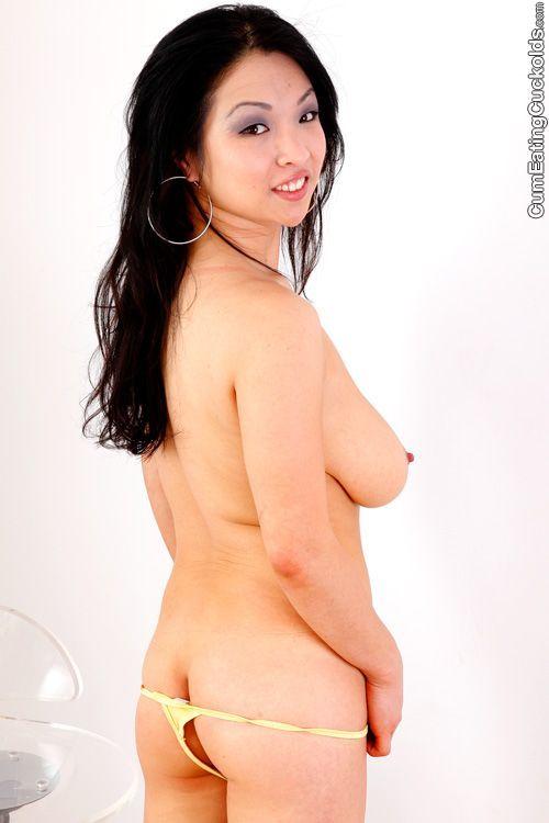 Alexis Lee - photo gallery 002 - warashi asian pornstars ...