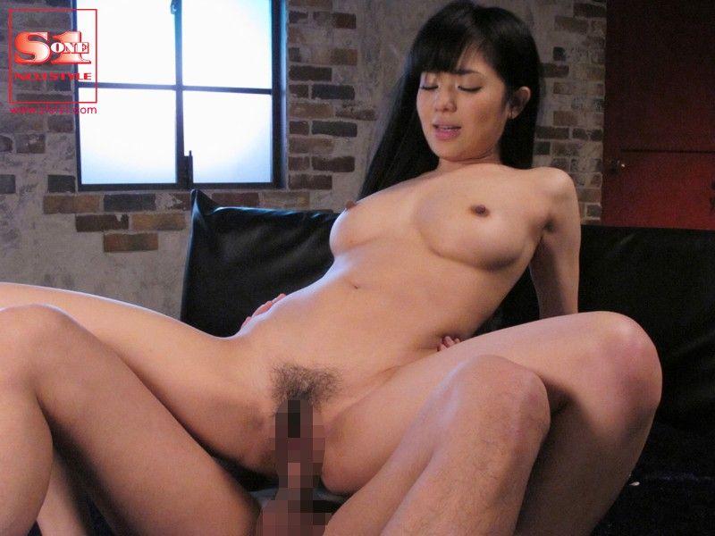 Mori misaki japanese actress gravure idol - 3 part 5