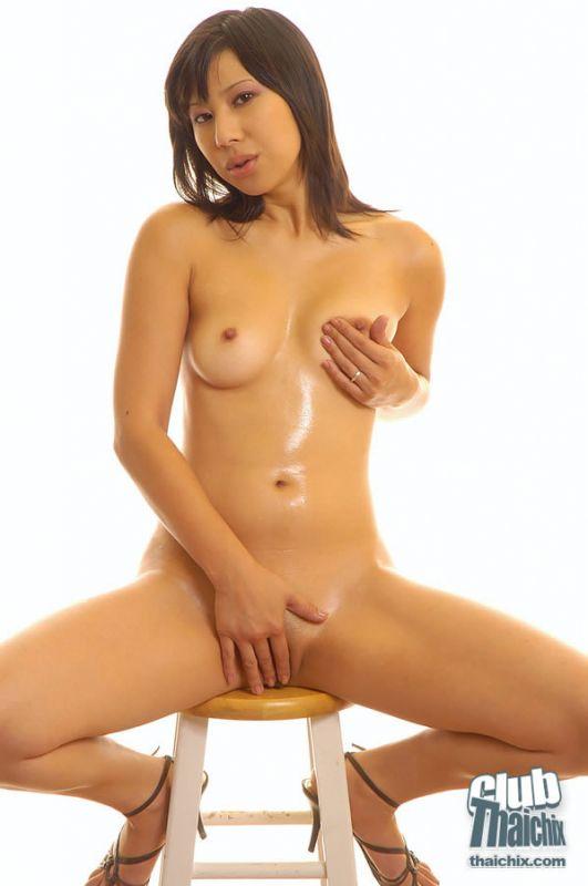 lily li pornstar