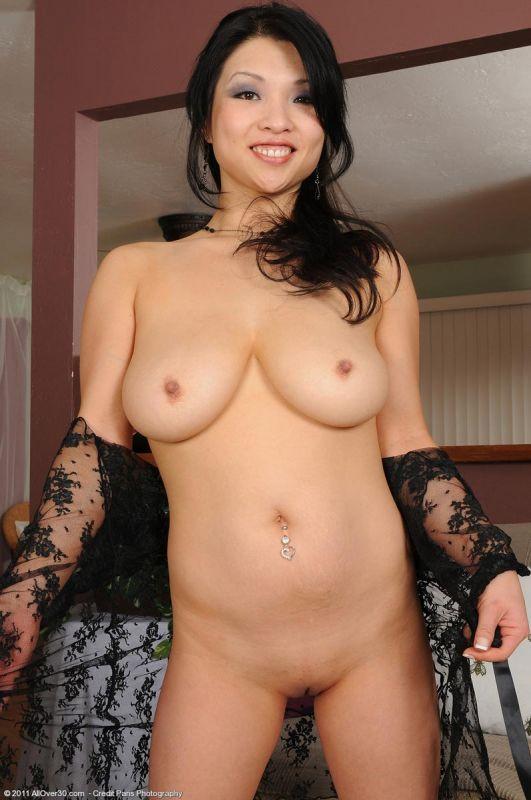 Sunny leone topless sex