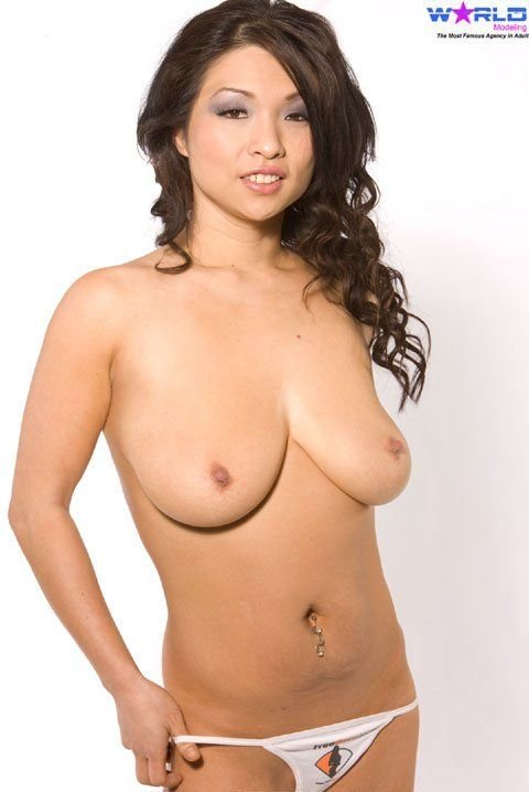Alexis Lee - photo gallery 020 - warashi asian pornstars ...