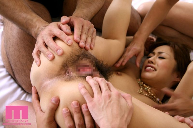 Gallery Warashi Asian Pornstars Database Filmvz Portal