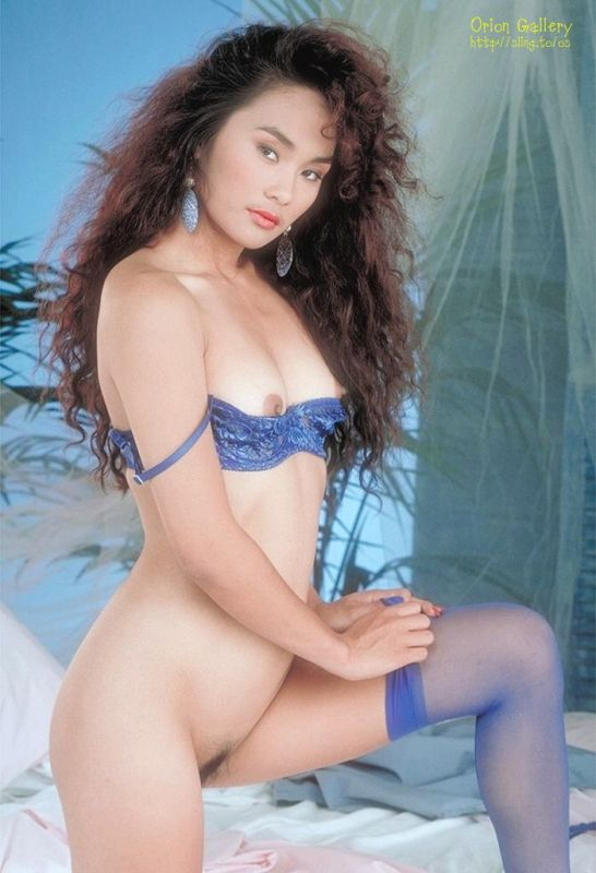 Asiauncensored anisa sex pics gallery page