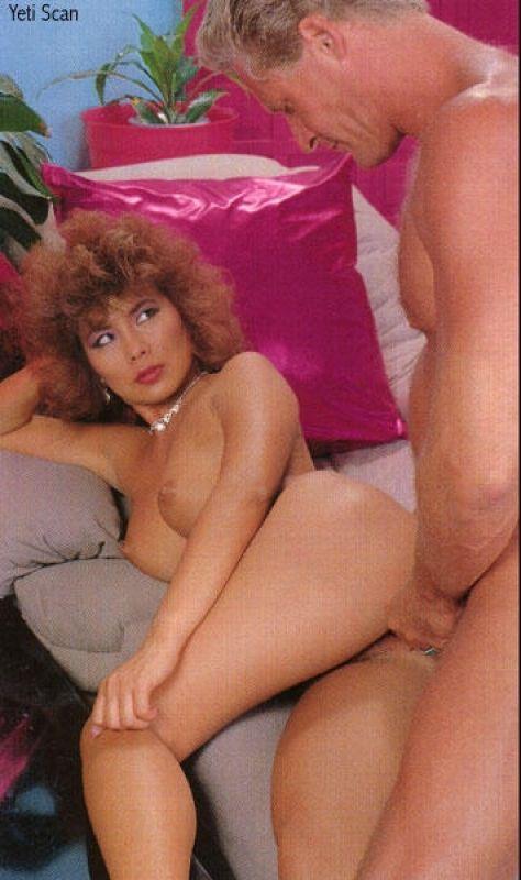 jade east asian porn star