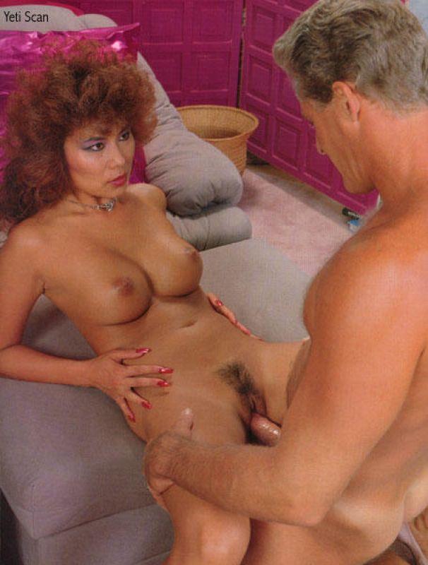 Best clip home sex