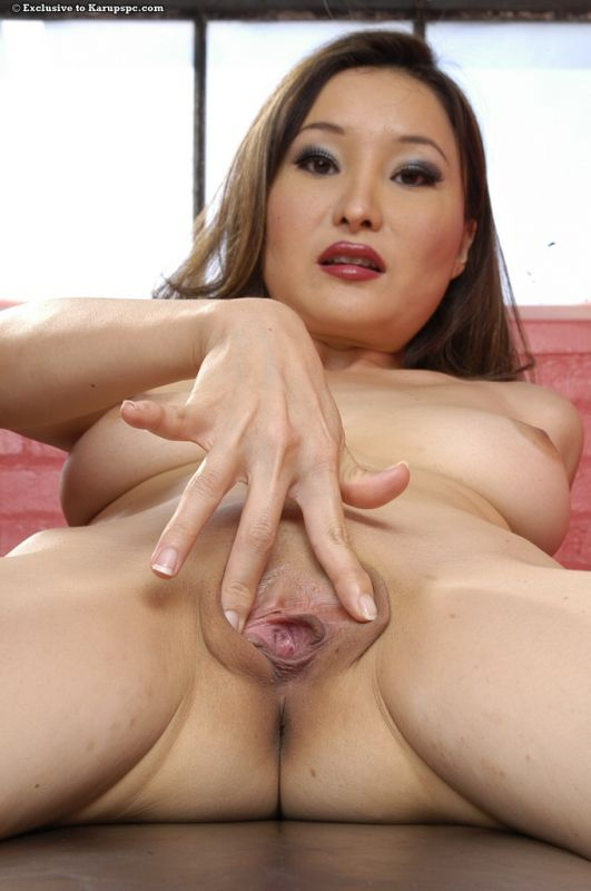 lacey tom porn Busty Asian amateur babe fucked and facialized in POV.