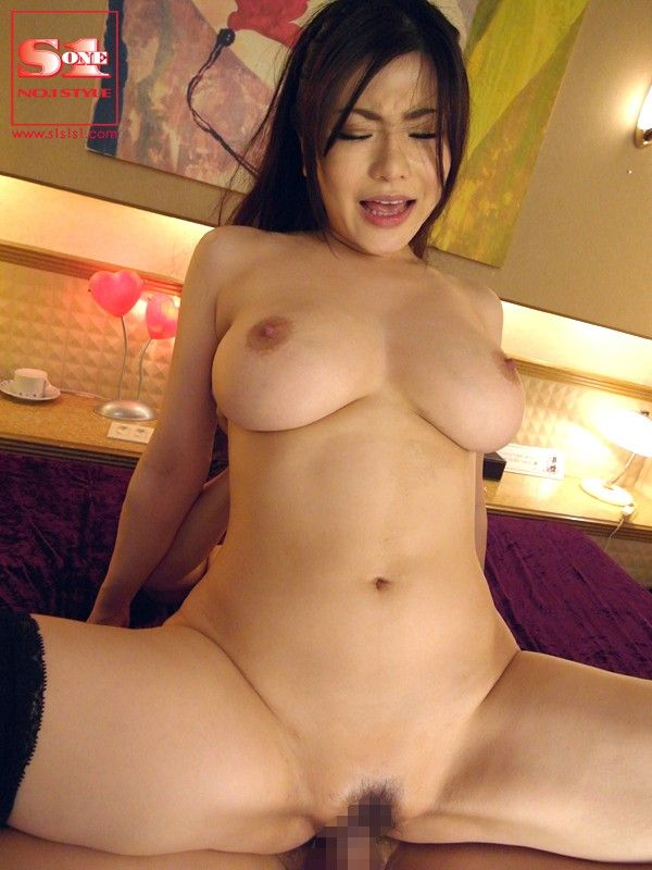 Anri Okita Porn