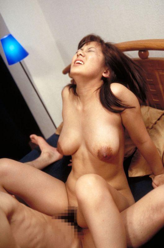 paarvibrator porno stars pornos