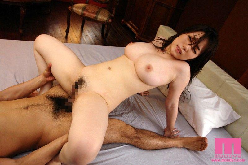 Nude Japan kostenlose Galerie