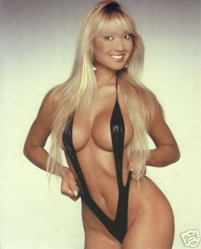 Порно звезда kasha