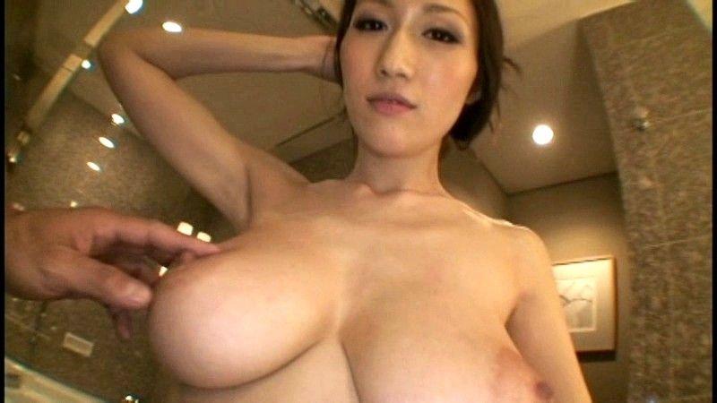 julia japanese pornstar