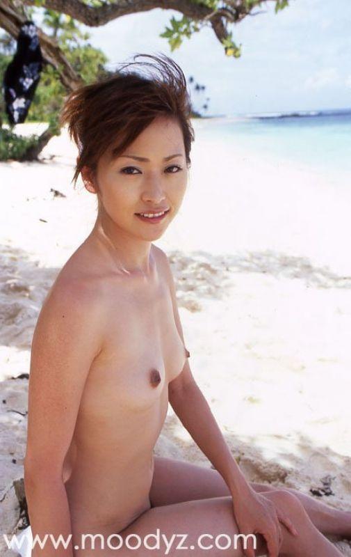 Jun NADA - 灘ジュン - 写真ギャラリー007 - warashi asian pornstars ...の写真