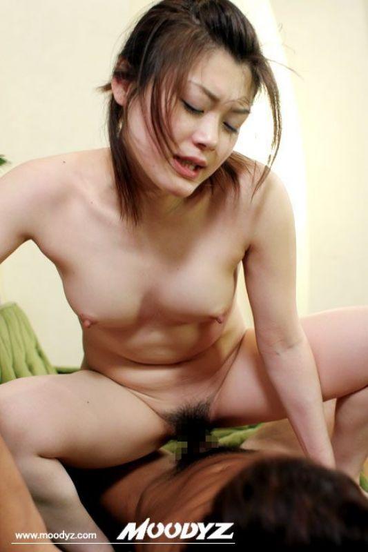 Kyôko NAKAJIMA - 中島京子 - 写真ギャラリー004 - warashi asian ...の写真