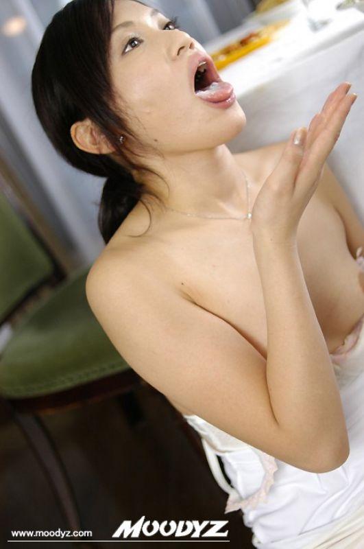 Mayu HASEGAWA - 長谷川真夕 - 写真ギャラリー004 - warashi asian ...の写真